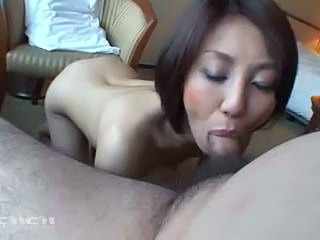 Asian Blowjob Japanese Small cock Hairy Babe European