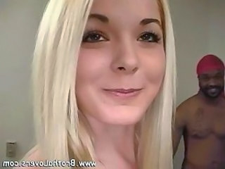 Babe Blonde Gangbang Hardcore Interracial Blonde Interracial Gangbang Babe Gangbang Blonde Interracial Blonde