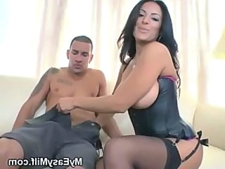 Amazing Big Tits Brunette Corset  Stockings Big Tits Milf Big Tits Brunette Big Tits Big Tits Stockings Big Tits Amazing Corset Stockings Milf Big Tits Milf Stockings
