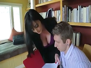 Amazing Big Tits Brunette  Natural Office Secretary Ass Big Tits Big Tits Milf Big Tits Ass Big Tits Brunette Big Tits Tits Office Big Tits Amazing Milf Big Tits Milf Ass Milf Office Boss Office Milf