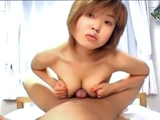 Asian Japanese Teen Tits job Teen Japanese Asian Teen Tits Job Japanese Teen Teen Asian