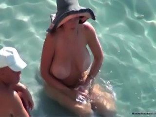 Beach Big Tits Nudist Outdoor  Voyeur Wife Beach Nudist Beach Tits Beach Voyeur Beach Sex Big Tits Big Tits Wife Big Tits Beach Outdoor Nudist Beach Wife Big Tits