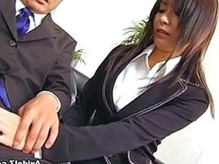 Asian Japanese  Office Secretary Japanese Milf Milf Asian Milf Office Office Milf