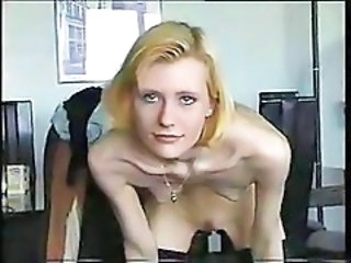 Masturbating Skinny Small Tits Teen Masturbating Teen Skinny Teen Teen Small Tits Teen Masturbating Teen Skinny