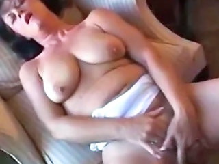 Big Tits Masturbating Mature Smoking Big Tits Mature Big Tits Brunette Big Tits Big Tits Masturbating Masturbating Mature Masturbating Big Tits Mature Big Tits Mature Masturbating