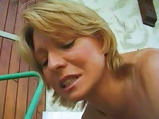 Blonde Mature Mature Anal Anal Mature Blonde Mature Blonde Anal Rough