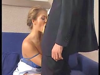 Blowjob European  Blowjob Milf Milf Blowjob European