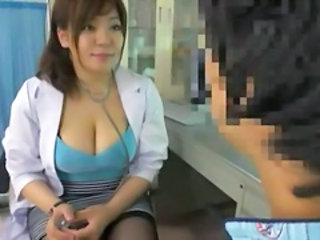 Asian Big Tits Japanese  Stockings Asian Big Tits Big Tits Milf Big Tits Asian Big Tits Big Tits Stockings Sister Stockings Japanese Milf Milf Big Tits Milf Asian Milf Stockings