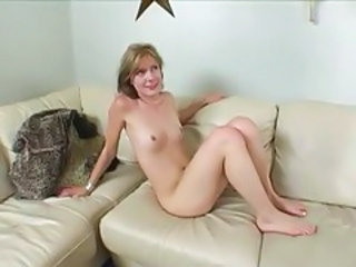 Amateur  Skinny Small Tits Long Legs Amateur