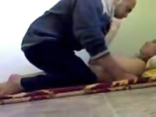 Amateur Arab Homemade Arab Amateur