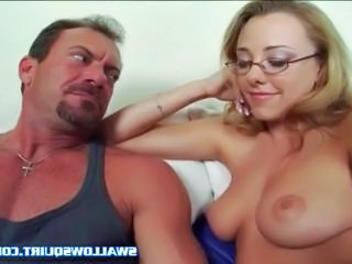 Cute Daddy Daughter Glasses Old and Young Teen Teen Daddy Teen Daughter Teen Ass Daughter Ass Cute Teen Cute Ass Cute Daughter Daughter Daddy Daughter Daddy Old And Young Glasses Teen Dad Teen Orgasm Teen Teen Cute Teen Orgasm