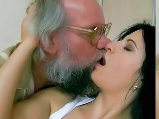 Daddy Daughter Old and Young Teen Teen Daddy Teen Daughter Grandpa Daughter Daddy Daughter Daddy Old And Young Girlfriend Teen Young Girlfriend Dad Teen Teen Girlfriend