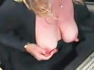 Mature Nipples  Big Tits Mature Big Tits Tits Nipple Big Tits Wife Big Tits Masturbating Masturbating Mature Masturbating Big Tits Mature Big Tits Mature Masturbating Squirt Mature Housewife Wife Big Tits