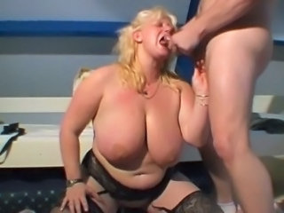 Big Tits Blonde Blowjob Mature Natural Bbw Tits Bbw Mature Bbw Blonde Bbw Blowjob Big Tits Mature Big Tits Bbw Big Tits Blonde Big Tits Blowjob Big Tits Blonde Mature Blonde Big Tits Blowjob Mature Blowjob Big Tits Tits Job Mature Big Tits Mature Bbw Mature Blowjob