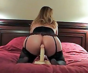 Amateur Ass Blonde Dildo Lingerie Masturbating  Toy Milf Anal Amateur Anal Blonde Anal Dildo Milf Dildo Anal Lingerie Masturbating Amateur Masturbating Toy Milf Ass Milf Lingerie Toy Amateur Toy Masturbating Toy Anal Toy Ass Amateur