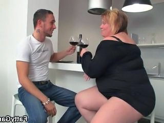 Drunk  Mom Old and Young Bbw Milf Bbw Mom Old And Young