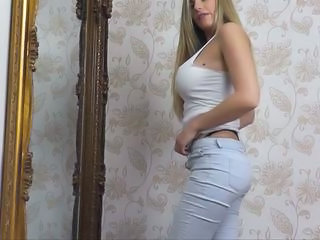 Amazing Ass Big Tits Jeans  Ass Big Tits Big Tits Milf Big Tits Ass Big Tits Big Tits Amazing Jeans Ass  Milf Big Tits Milf Ass