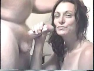 Amateur Cumshot Homemade Mature Older Swallow Wife Amateur Mature Amateur Cumshot Cumshot Mature Homemade Mature Homemade Wife Mature Cumshot Wife Homemade Amateur