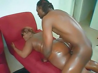 Ass  Doggystyle Ebony Hardcore  Oiled Ebony Ass Bbw Milf Doggy Ass Oiled Ass Milf Ass
