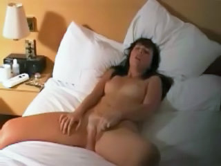 Amateur Brunette Masturbating Orgasm Solo Masturbating Amateur Masturbating Orgasm Orgasm Amateur Orgasm Masturbating Amateur