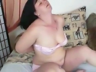 Chubby Lingerie Mature Mom Older Old and Young Chubby Mature Old And Young Lingerie Masturbating Mom Masturbating Mature Masturbating Young Mature Chubby Mature Masturbating