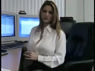 Office Secretary Tits Office Milf Office Office Milf
