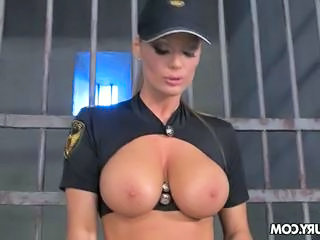 Amazing Big Tits  Natural Prison Uniform Big Tits Milf Big Tits Big Tits Amazing Son Mistress Milf Big Tits