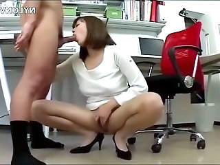 Asian Blowjob  Office Secretary Blowjob Milf Pantyhose Milf Asian Milf Blowjob Milf Pantyhose Milf Office Office Milf Panty Asian Bus + Asian