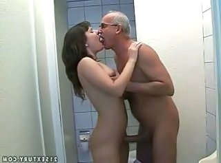 Kissing Old and Young Toilet Grandpa Old And Young Kissing Teen Public Teen Public Toilet Teen Public Toilet Public Toilet Teen Public