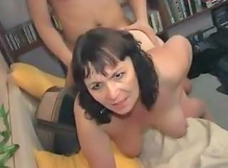 Doggystyle Hardcore Mature Mom Russian  Tits Doggy Tits Mom Hardcore Mature Russian Mom Russian Mature