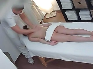 Massage Oiled Voyeur Massage Oiled Oiled Ass