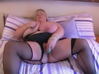 Big Tits Masturbating Mature Stockings Toy Bbw Tits Bbw Mature Bbw Blonde Bbw Masturb Big Tits Mature Big Tits Bbw Big Tits Blonde Big Tits Big Tits Stockings Huge Tits Big Tits Masturbating Blonde Mature Blonde Big Tits British Mature British Tits Huge Stockings Masturbating Mature Masturbating Big Tits Masturbating Toy Mature Big Tits Mature Stockings Mature Bbw Mature British Mature Masturbating British Toy Masturbating