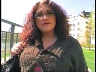 Amateur  French Glasses  Outdoor Bbw Amateur Bbw Milf Outdoor French Milf French Amateur Milf Ass Outdoor Amateur French Amateur