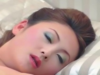 Amazing Asian Chinese Cute  Chinese Girl Chinese Cute Asian Milf Asian