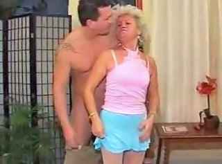 European Old and Young Old And Young Granny Cock Granny Young Granny Blonde European