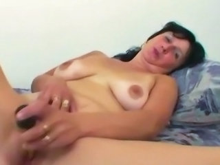 Masturbating Mature Toy Masturbating Mature Masturbating Toy Mature Masturbating Toy Masturbating