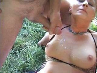 Amateur Cumshot Mature Outdoor Amateur Mature Amateur Cumshot Cumshot Mature Outdoor Mature Cumshot Outdoor Mature Outdoor Amateur Amateur