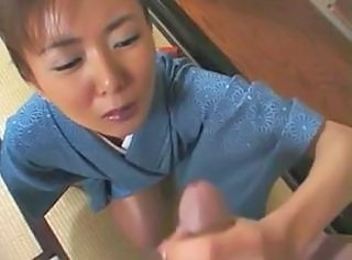 Asian Handjob Japanese  Pov Wife Japanese Milf Japanese Wife Milf Asian Wife Milf Wife Japanese