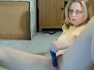Glasses Masturbating  Toy Webcam Masturbating Webcam Masturbating Toy Milf Ass Toy Masturbating Toy Ass Webcam Masturbating Webcam Toy