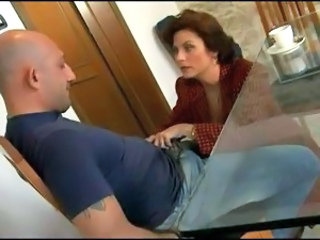 Clothed Mature Mom Old and Young Italian Mature Mature Big Cock Italian Big Cock Mature