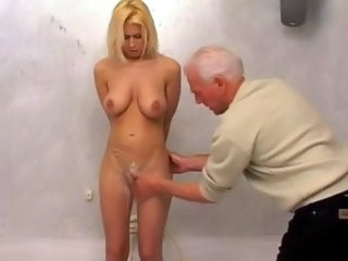 Bathroom Blonde Daddy Daughter Old and Young Teen Daddy Bathroom Teen Bathroom Tits Big Tits Teen Big Tits Babe Big Tits Blonde Big Tits Big Tits Cute Big Tits Handjob Blonde Teen Cute Blonde Blonde Big Tits Tits Job Cute Teen Cute Big Tits Teen Babe Babe Big Tits Daddy Old And Young Handjob Teen Bathroom Dad Teen Teen Cute Teen Handjob Teen Big Tits Teen Bathroom Teen Blonde
