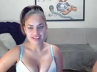 Big Tits Teen Webcam Big Tits Teen Big Tits Big Tits Webcam Teen Big Tits Teen Webcam Webcam Teen Webcam Big Tits