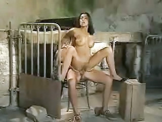 Big Tits European French  Riding Vintage Big Tits Milf Big Tits Big Tits Riding Riding Tits Barn French Milf Milf Big Tits European French