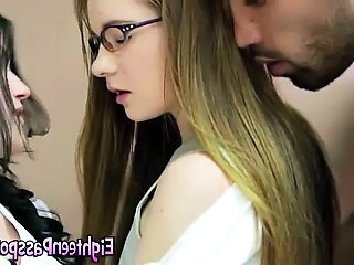 Bisexual Glasses Teen Threesome Teen Ass Glasses Teen Hardcore Teen Teen Threesome Teen Hardcore Threesome Teen Threesome Bisexual Threesome Hardcore