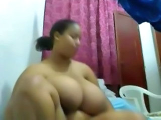 Big Tits Latina  Natural Webcam Bbw Tits Bbw Milf Bbw Masturb Bbw Latina Big Tits Milf Big Tits Bbw Big Tits Big Tits Latina Big Tits Webcam Latina Milf Latina Big Tits Milf Big Tits Webcam Big Tits