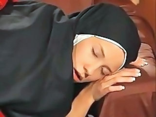Doggystyle Nun Uniform Teen Anal Anal Teen Clothed Fuck Stockings Hardcore Teen Teen Small Tits Teen Hardcore