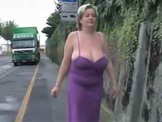Big Tits Mature Mom Natural Outdoor Public Bbw Tits Bbw Mature Bbw Mom Big Tits Mature Big Tits Bbw Big Tits Tits Mom Outdoor Mature Big Tits Mature Bbw Big Tits Mom Mom Big Tits Outdoor Mature Public