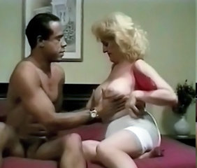 Mature Older Stockings Vintage Wife Big Tits Mature Big Tits Blonde Big Tits Blowjob Big Tits Blonde Mature Blonde Interracial Blonde Big Tits Blowjob Mature Blowjob Big Tits Tits Job High Heels Interracial Blonde Mature Big Tits Mature Blowjob