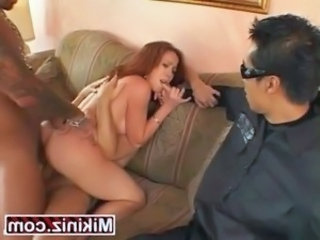 Anal Cuckold Double Penetration Hardcore  Threesome Wife Double Anal Asian Anal Interracial Anal Wife Anal