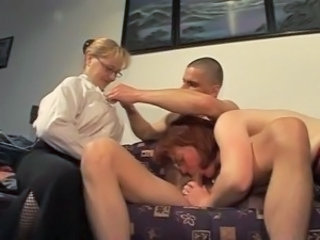Blowjob European German Glasses Mature Mom Old and Young Threesome Mature Ass Blowjob Mature Old And Young German Mom German Mature German Blowjob Glasses Mature Mature Blowjob Mature Threesome European German Threesome Mature